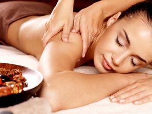 latrisha massage therapeutic connections