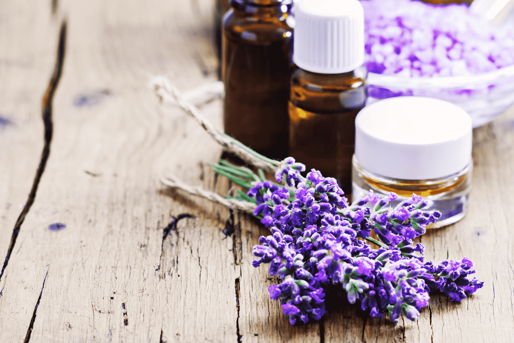 oils-therapeuticconnections-min
