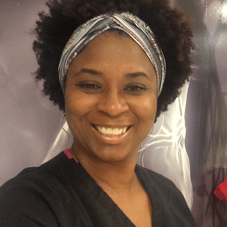 latrisha bailey therapeutic connections-min